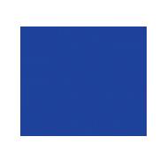 Ambassadors Football – Cyprus Logo